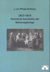 1813-1815