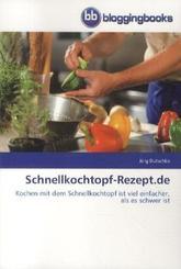 Schnellkochtopf-Rezept.de