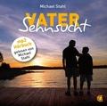 Vater-Sehnsucht, 1 MP3-CD
