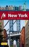 MM-City New York