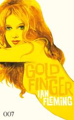 James Bond 007, Goldfinger