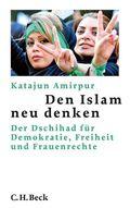 Den Islam neu denken