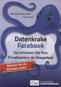 Datenkrake Facebook