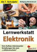 Lernwerkstatt Elektronik