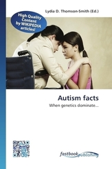 Autism facts