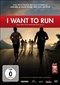 I Want To Run, 1 DVD