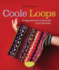 Coole Loops