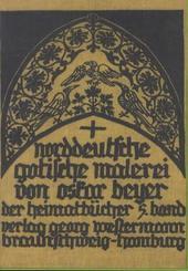 Norddeutsche gotische Malerei