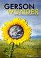 Das Gerson-Wunder, 1 DVD