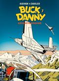 Buck Danny Gesamtausgabe - Bd.7