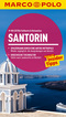 Marco Polo Reiseführer Santorin