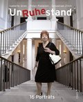 Unruhestand
