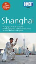 Dumont direkt Shanghai - Reiseführer