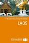 Stefan Loose Travel Handbücher Laos - Reiseführer