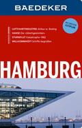Baedeker Hamburg