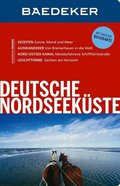 Baedeker Deutsche Nordseeküste