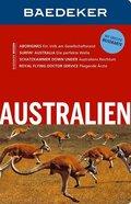 Baedeker Australien