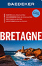 Baedeker Bretagne
