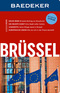 Baedeker Brüssel