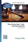 The Pirate Bay : File-sharing website