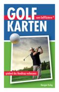 Golf-Karten