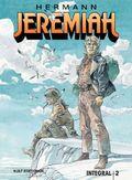 Jeremiah - Integral - Bd.2