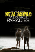 New World - Das dunkle Paradies
