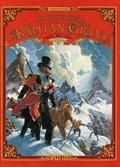 Die Kinder des Kapitän Grant - Buch.1