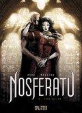 Nosferatu - Para Bellum