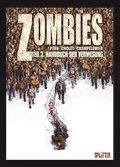 Zombies - Handbuch der Verwesung