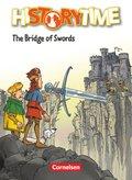 The Bridge of Swords