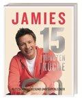 Jamies 15 Minuten Küche
