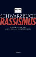 Schwarzbuch Rassismus