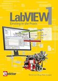 LabVIEW - Bd.1