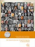 Die Geschichte der Hospizbewegung in Deutschland