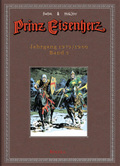 Prinz Eisenherz - Jahrgang 1979/1980