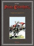 Prinz Eisenherz - Ergänzungsband