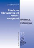 Dialogisches ElternCoaching und Konfliktmanagement