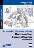 Kooperative Lernmethoden Mathematik 2./3. Klasse