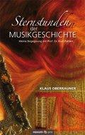 Sternstunden der Musikgeschichte