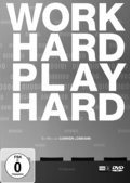 Work Hard-Play Hard, 1 DVD