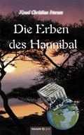 Die Erben des Hannibal