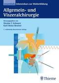 Allgemein- und Viszeralchirurgie
