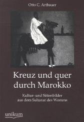 Artbauer, Otto C.