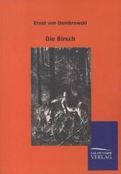 Die Birsch