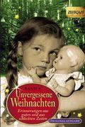 Unvergessene Weihnachten - Bd.8