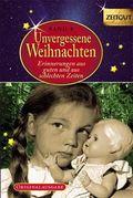 Unvergessene Weihnachten, Geschenkband - Bd.8