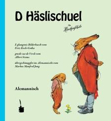 D'Häslischuel