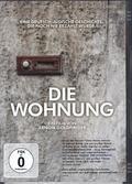 Die Wohnung, 1 DVD