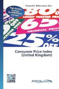 Consumer Price Index (United Kingdom)